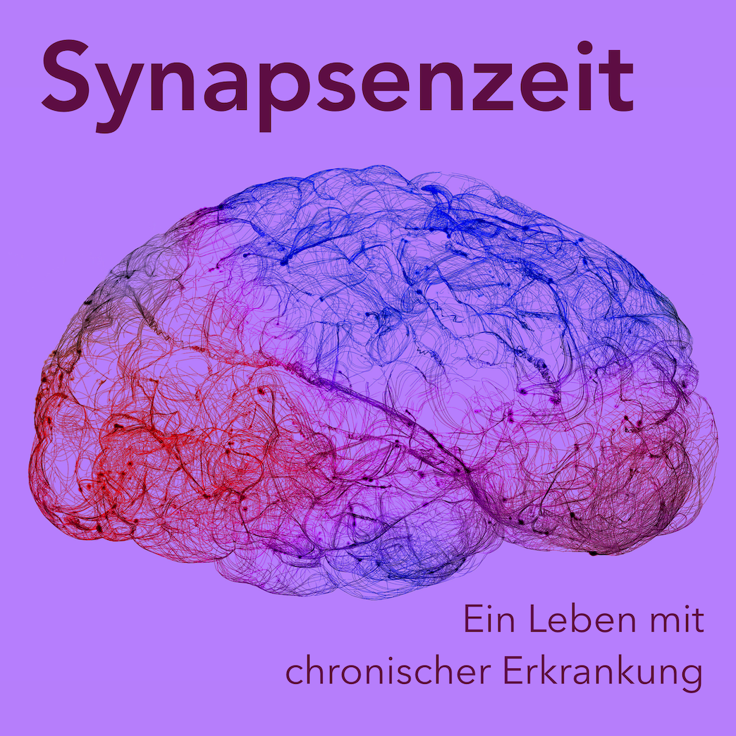Synapsenzeit Cover