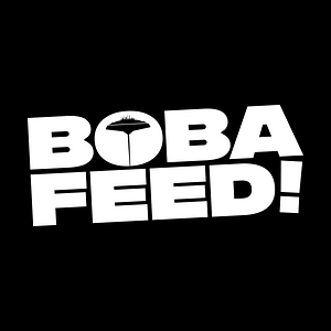 Boba Feed - Der Star Wars Channel