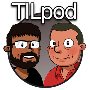 TILpod