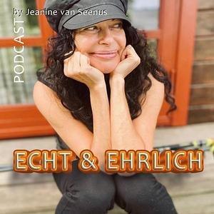 Jeanine / ECHT & EHRLICH