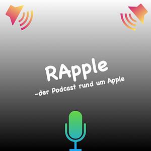 RApple