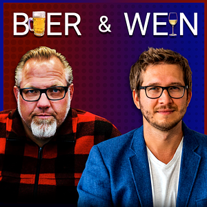 Bier & Wein Podcast