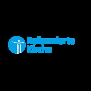 Reformierte Kirche Brittnau