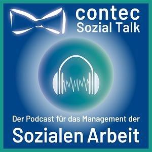 Sozial Talk