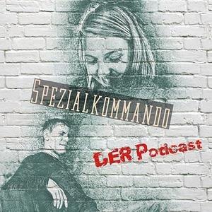 Spezialkommando Podcast