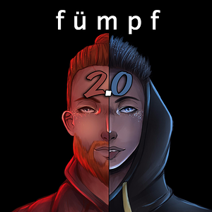 Fümpf 2.0 Podcast Cover