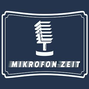 MIKROFONZEIT
