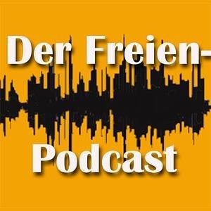 Der Freien-Podcast