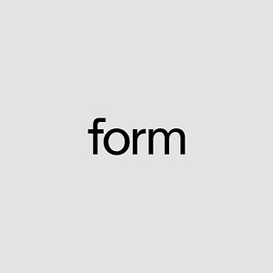 form Design Podcast