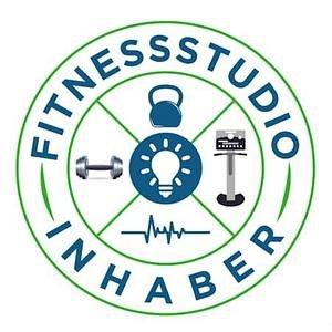 Fitnessstudio Inhaber