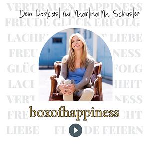 boxofhappiness