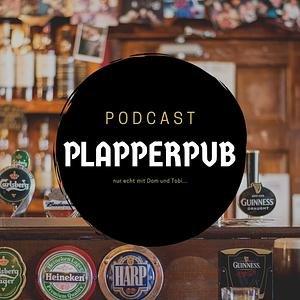 PlapperPub... nur echt mit Dom und Tobi