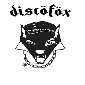 Discöföx