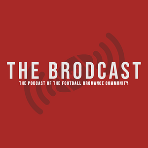 THE BRODCAST