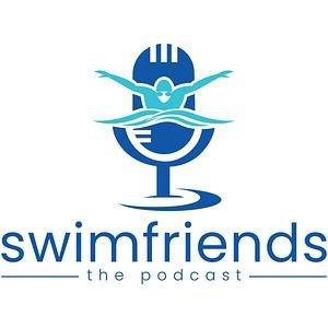 swimonline & Friends