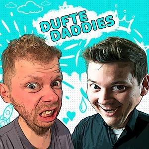 Dufte Daddies
