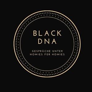 Black Dna