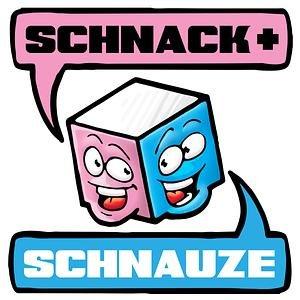 Schnack und Schnauze - Der Brettspielpodcast