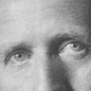 Heinrich Mann wird 150