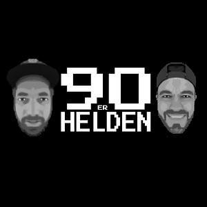 90er Helden