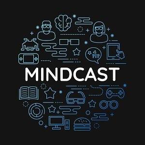 Mindcast   Die Nerds von Nebenan