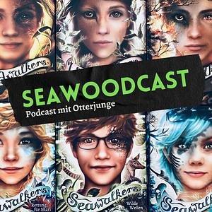 SeaWoodCast
