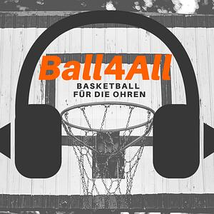 Ball4All