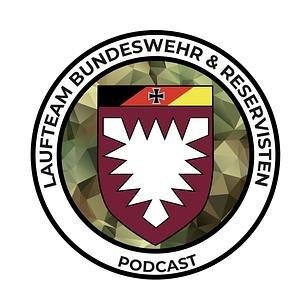 Laufteam Bundeswehr & Reservisten