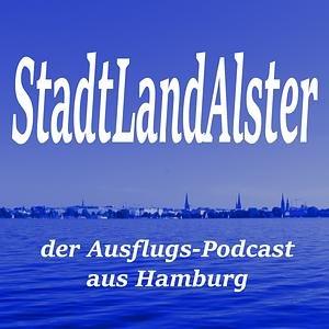 StadtLandAlster