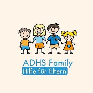 ADHS Family Podcast