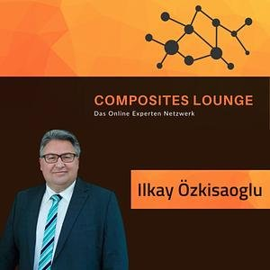 COMPOSITES LOUNGE - Das Online Experten Netzwerk