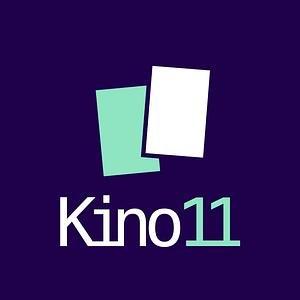 Kino11 – Der Podcast aus dem kleinen Saal