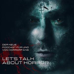 Let's talk about Horror