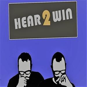 Hear2win