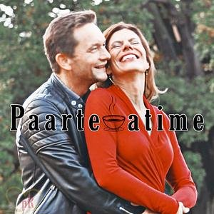 Paartea.time Podcast Cover