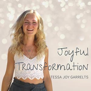 Joyful Transformation