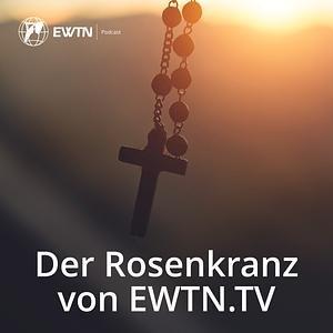 Der Rosenkranz auf EWTN.TV