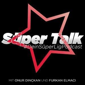 Süper Talk