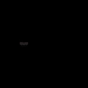 Fabian Schünke & Benno Löffler   #PrimatDerWertschöpfung