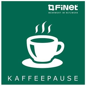 FiNet KAFFEEPAUSE