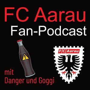 FC Aarau Fan-Podcast