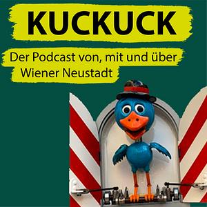 📢 Kuckuck