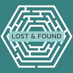 Verlieren ist einfach! Wie geht finden?