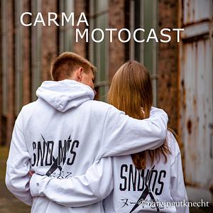 Carma Motocast