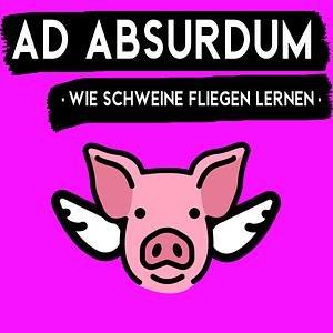 Ad Absurdum Podcast