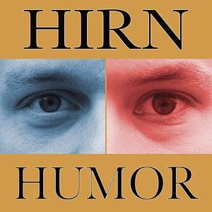 Hirnhumor