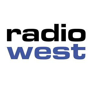 Treffpunkt Radio West