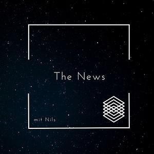 The News mit Nils