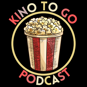 Kino to Go