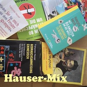 Hauser-Mix